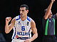 6. Nikos Zisis (Greece)